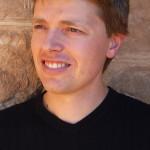 Tim Irrgang