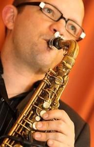 Marek jazz