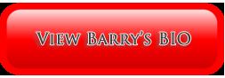 Barry-Bio