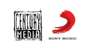 Century media Sony music